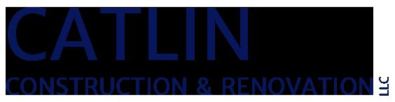 catlin-web-logo